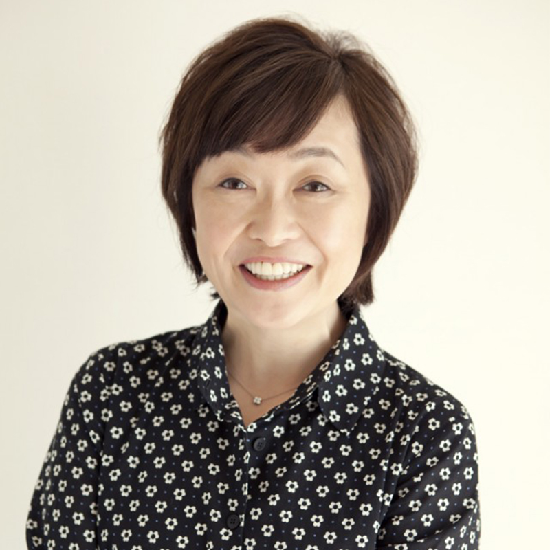 増田 明美